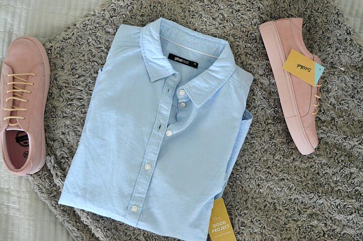 spring_shirt