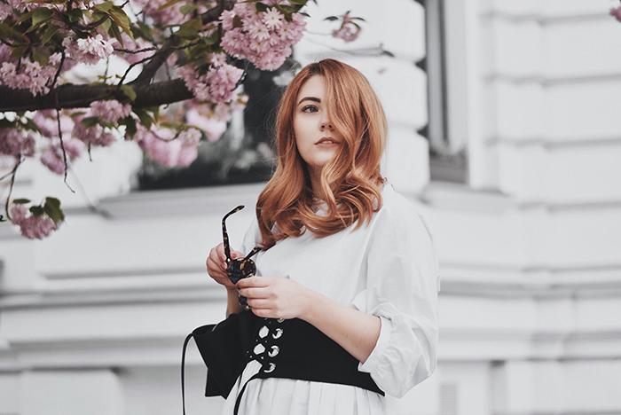 Corset-Belt-Cherry-Blossom