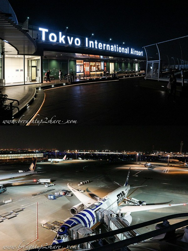 TOKYO65