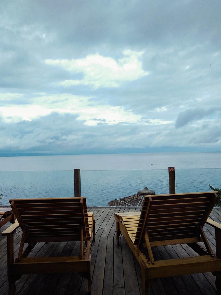 Fantasy Lodge, Samboan, Cebu