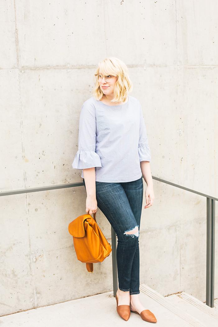 austin style blogger writes like a girl esperos backpack9