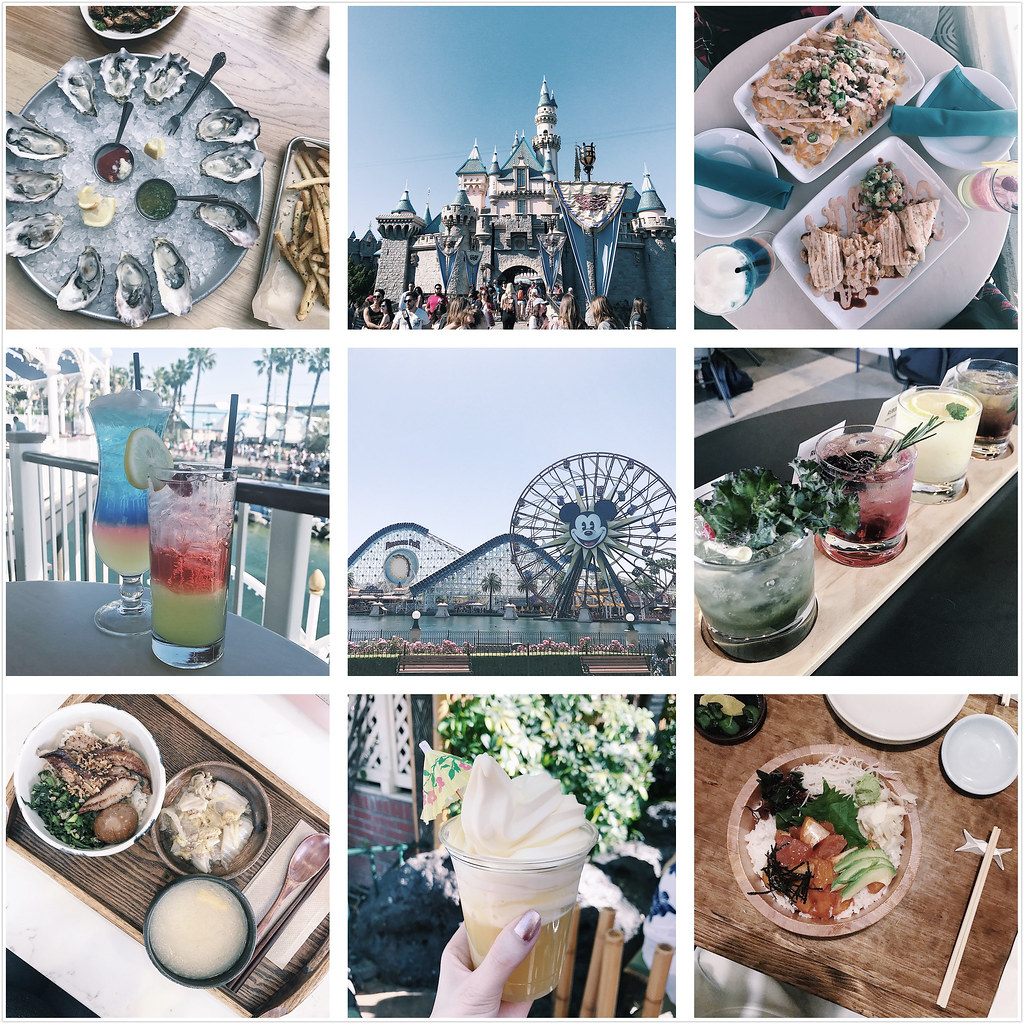 april-instagram-roundup-traveler-foodie-lifestyle-disney-clothestoyouuu-elizabeeetht