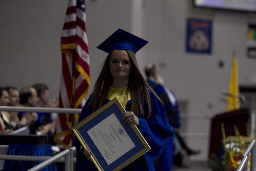 2013 Hofstra Latin Honors Convocation | Some undergraduate ...