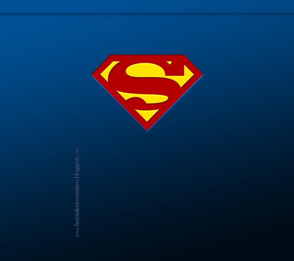 Wallpaper Para Android - Superman
