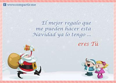 Frases De Amor Imagenes Con Frases Hermosas Por Navidad Flickr