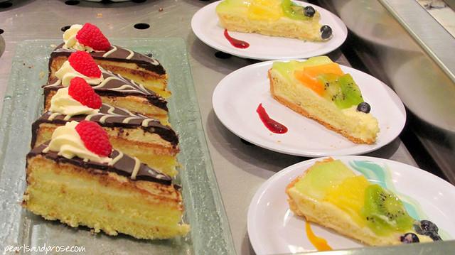 cruise_desserts_web