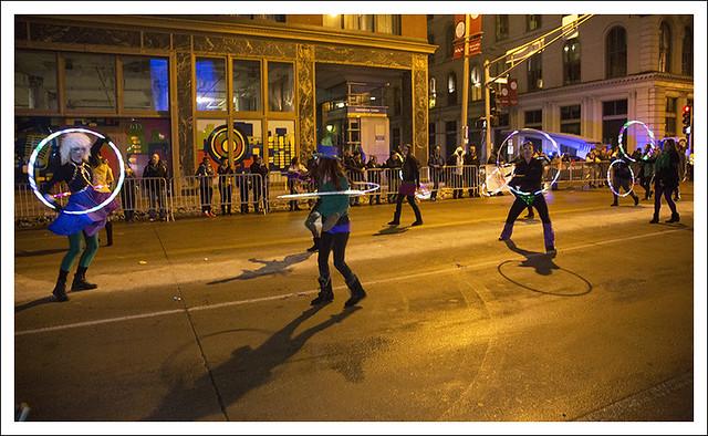 Mardi Gras Parade 2014-03-04 2