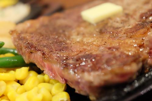 Texas Rib-Steak 03