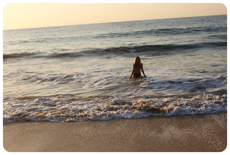 sayulita dani playa carricitos