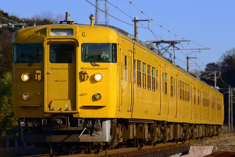 DSC7239