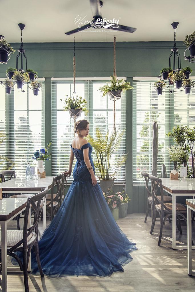 婚紗攝影推薦,台南攝影師推薦