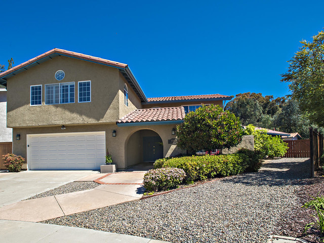 10876 Charbono Point, Scripps Ranch, San Diego, CA 92131