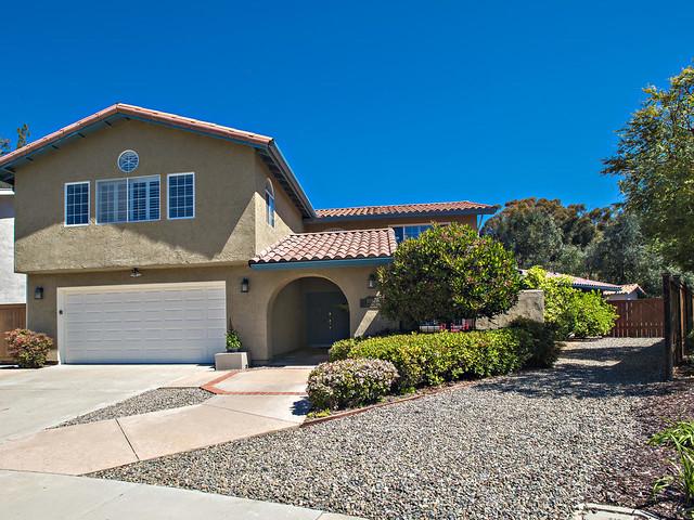 10876 Charbono Point, Scripps Ranch, San Diego, CA 92131