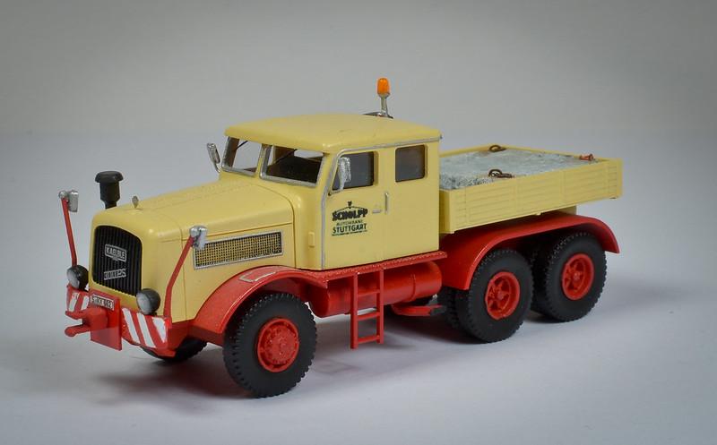 Camiones, transportes especiales y grúas de Darthrraul 33284556280_edbcff0723_c
