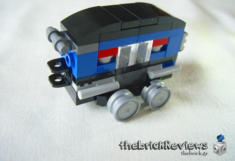 ThebrickReview: 31054 Blue Express 33350108473_9691ce4d8a_c