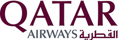 Qatar_Airways_Logo copy