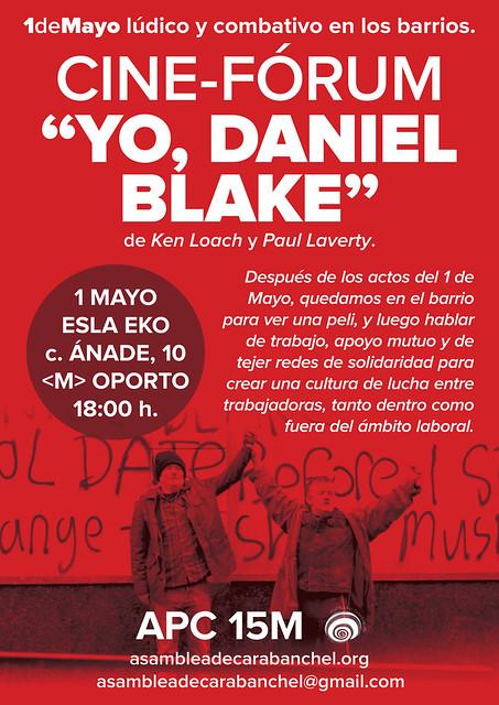 cartel_1 mayo