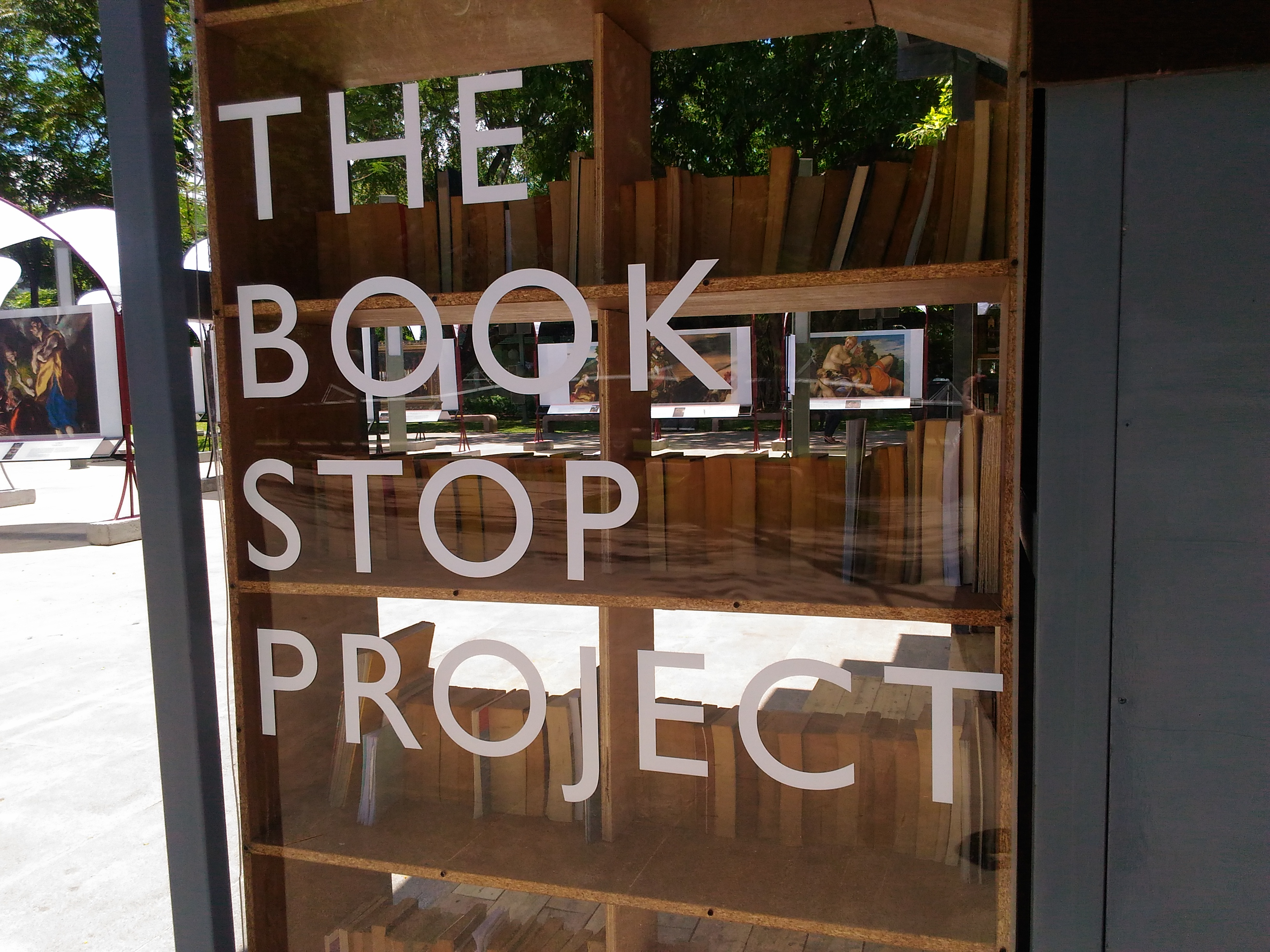 book stop project 2017_1