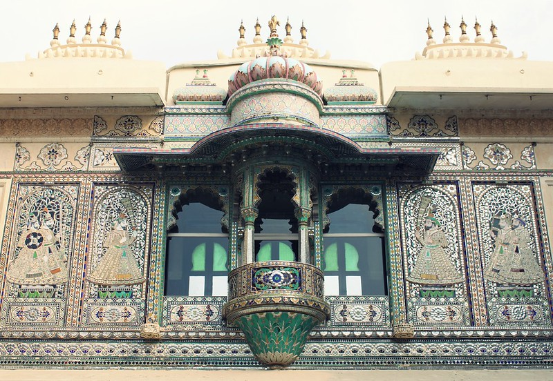 city palace udaipur 5