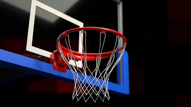 ball, basketball, basketball arena, basketball opener, broadcast, euroleague opener, jumbotron, nba, nba promo, opener, promo, scoreboard, sport, sports, Sport, Soccer Intro, Football, World Cup, Intro, Broadcast, 3d animation, Advertisement, Team, Sport