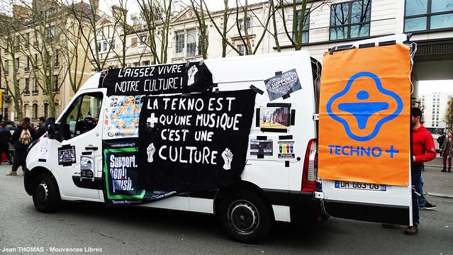 Techno+ association de RDR copie