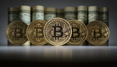 Bitcoin,BTC,Trade Coin Club,TCC,自動化交易,自動交易軟體,自動交易機械人,加密貨幣,投資賺錢,比特幣, 比特幣投資,網賺,網賺投資,網路賺錢,虛擬貨幣,自動獲利