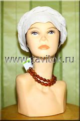 turban_827_toplen_moloko_a