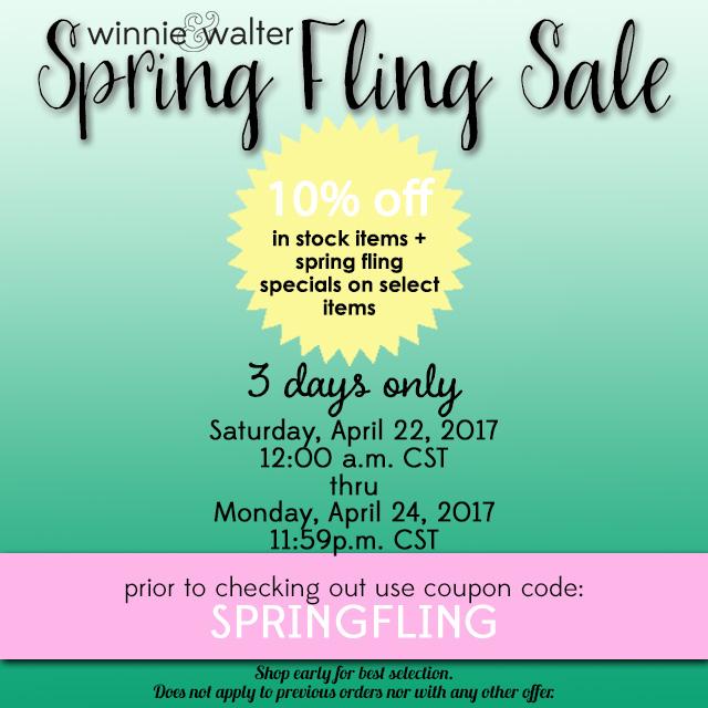 springfling20176sale