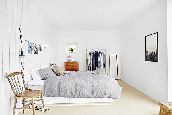 09-decoracion-dormitorio