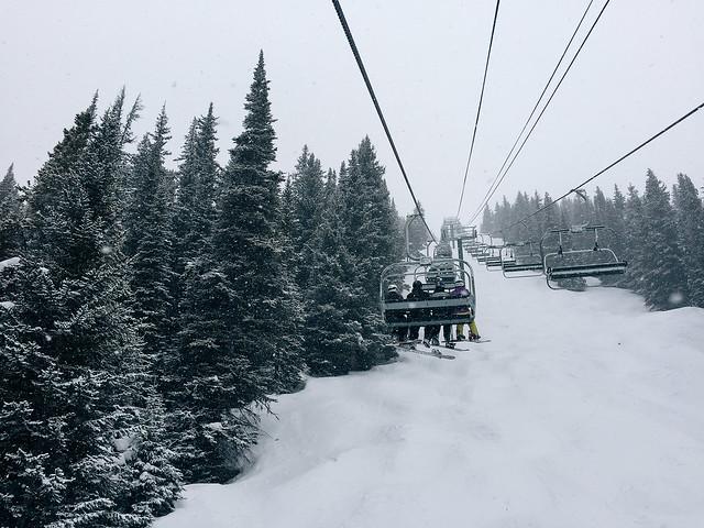 Skiing April 2017-7