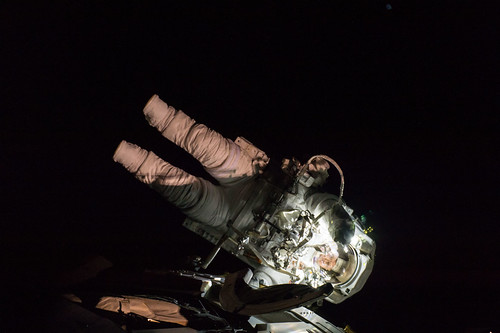 iss050e064096 | by NASA Johnson