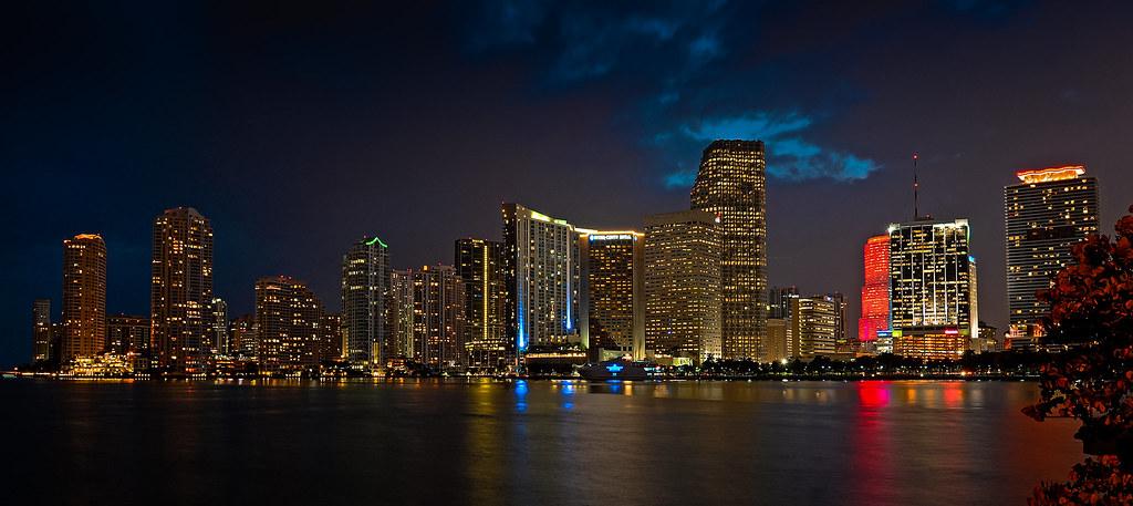 Miami | US