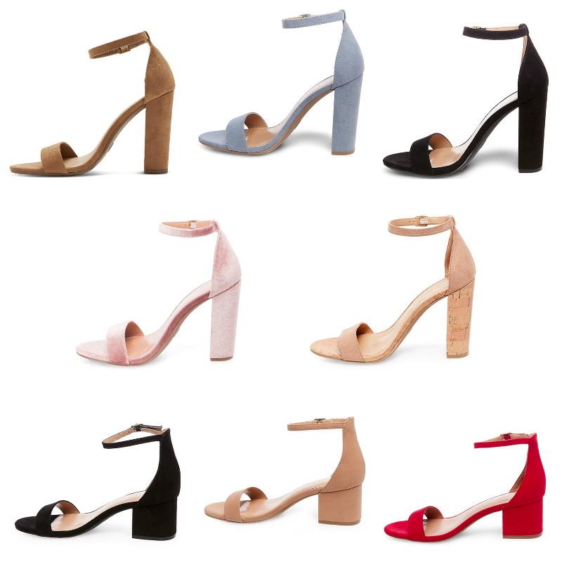 block-heel-sandals-9