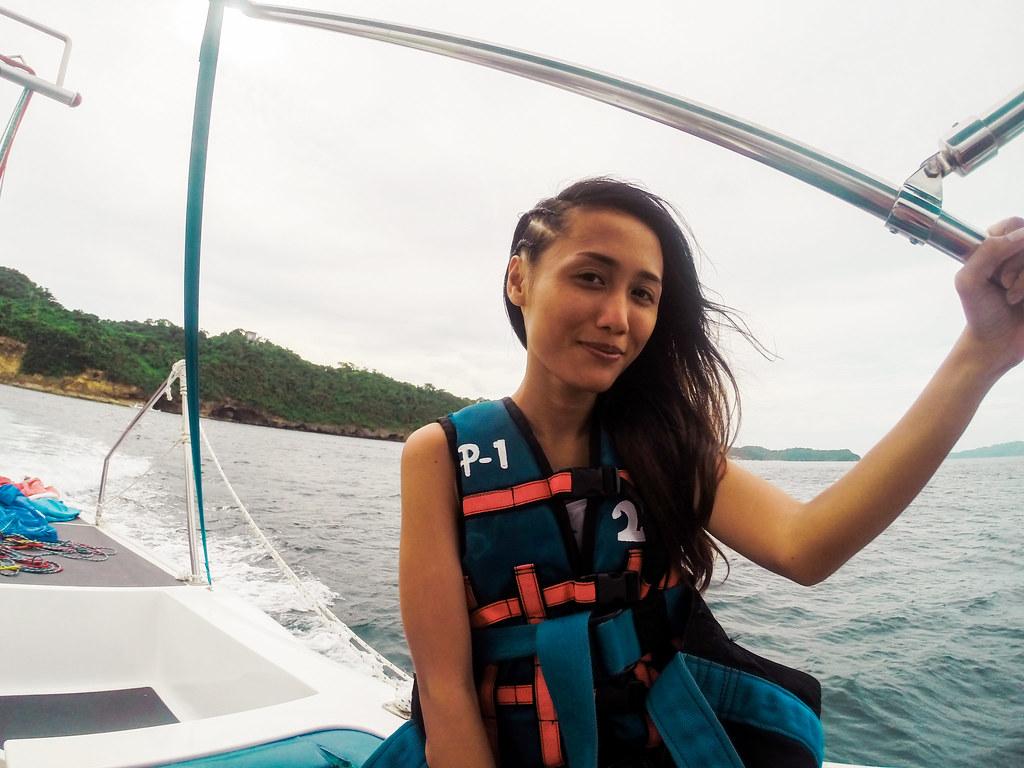 Boracay Island-57