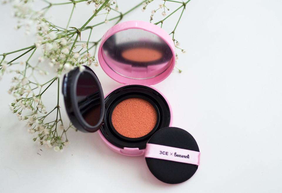 3_concept_eyes_barbapapa_blush_peach