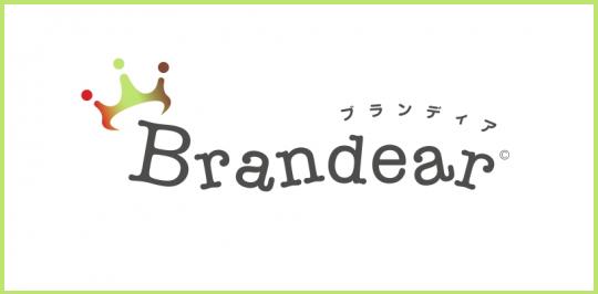 ブランディア 新CMが公開!ブルゾンちえみ、菜々緒が共演!