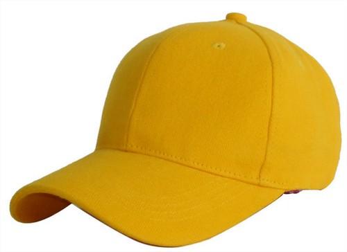 gorra amarilla PNG - Buscar con Google - Google Chrome