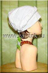 turban_827_toplen_moloko_b