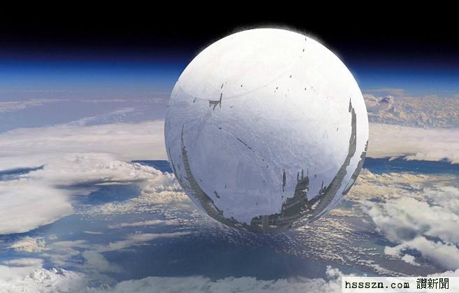 Concept_Art-Alien_ship_over_earth