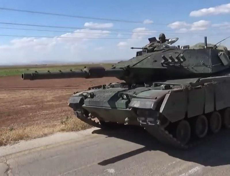 M60-Sabra-al-rai-syria-cdn-1
