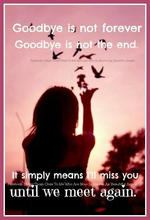 Hurt #Quotes #Love #Relationship From I miss those close … | Flickr