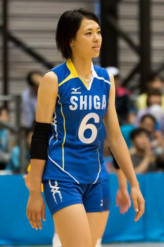 迫田さおりの画像 p1_19