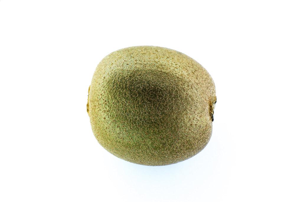 kiwi fruit, ...   not a kiwi bird.   David Kracht   Flickr