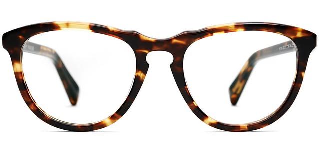 warbyparker_marcel-glasses-aurora-front