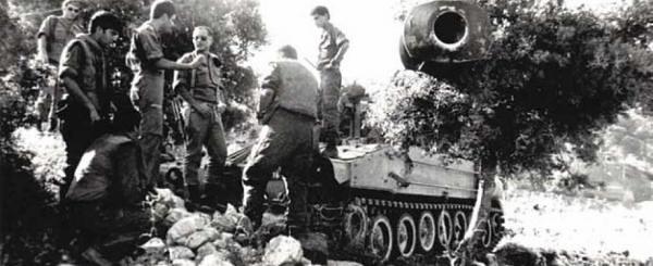 155mm-M109-Rohev-1LW-q-bht-1
