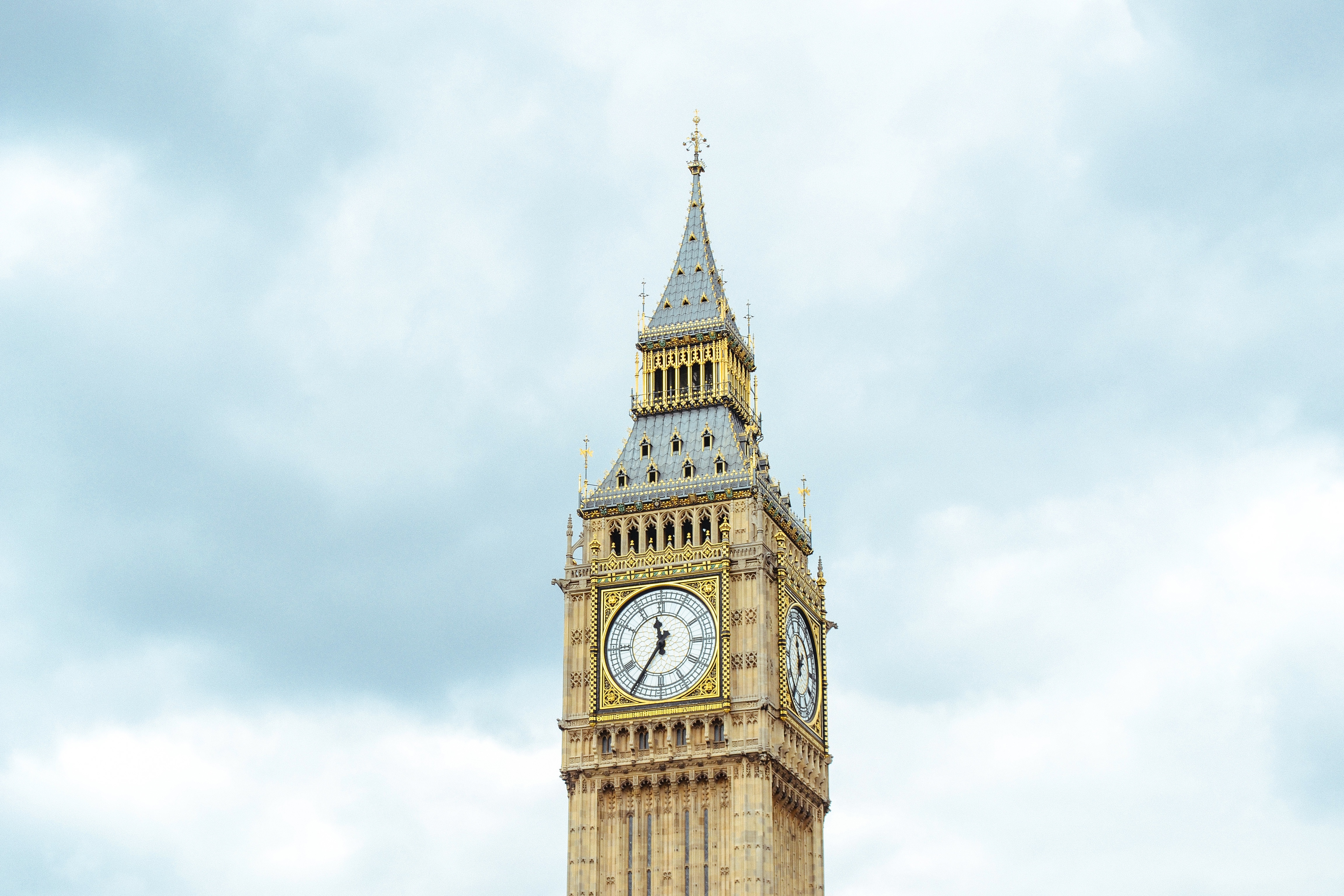 bossfight-free-stock-high-resolution-images-photos-big-ben-london