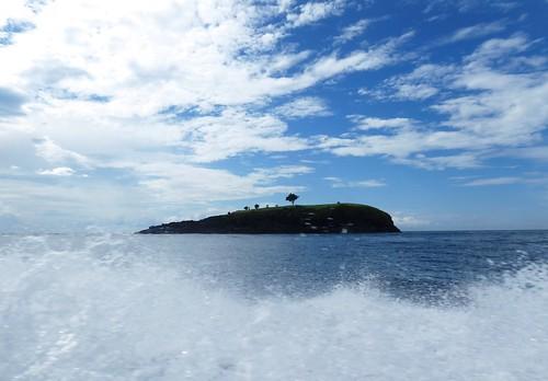 id-bali-lombok (8)