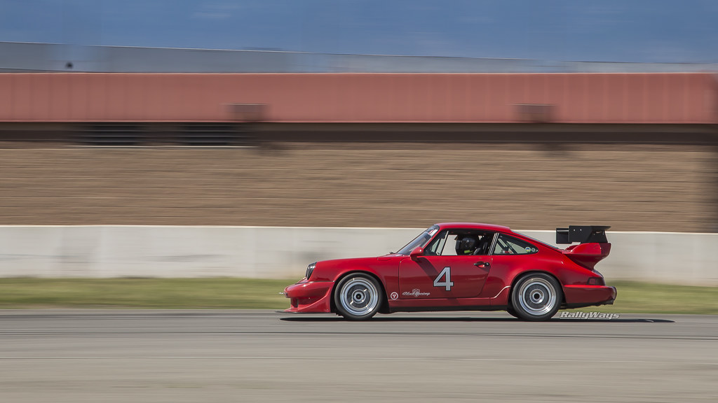 Fast Porsche Club Racing Fun Day Of Porsche Club Racing At Flickr - Porsche club racing