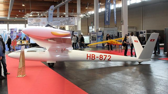 HB-872