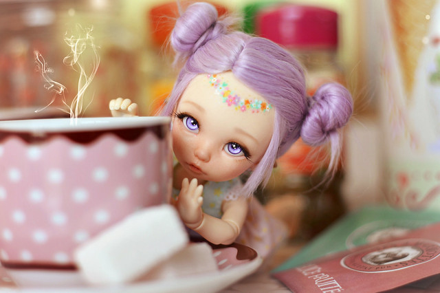 ☆ New Year ! ☆ [Pukifee Ante] p.5 33460279291_131ecc5990_z